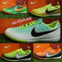 Nike Magista futsal #sepatu futsal termurah baru bdg
