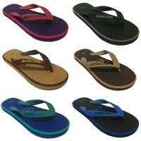 Sandal / Sendal Jepit Pria Swallow Premium / Sandal Jepit Pantai