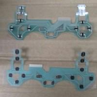 PCB STIK / STICK PS3 / PS 3 ORI PABRIK