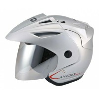 kaca helm ltd avent putih bogo malaysia Murah