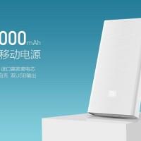 Xiaomi MI Power Bank 20000mAh 20000 MAH Fast Charging 100riginal