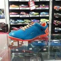 Sepatu Futsal Eagle Oscar Tosca