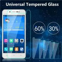 Tempered Glass/Anti Gores Kaca Universal