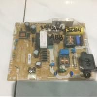 sparepart PSU TV LCD, LED, Plasma Samsung, LG, Sharp,Polytron, dll 26