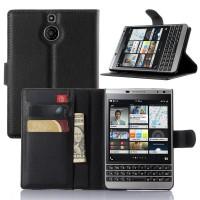 Katalog Blackberry Passport Katalog.or.id