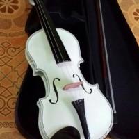 biola/violin 4/4
