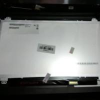 Layar LCD LED Laptop Acer Aspire E14 E5-475 E5-475G Series