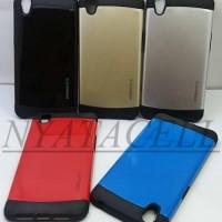 Spigen Slim Armor Case Oppo Neo 9 / A37 HardCase / Hard-3_335
