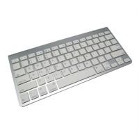 Keyboard apple imac Wireless (mirror) competible Magic Mouse