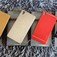 Hardcase / Hard Case Motomo Infinix Hot 2 X510
