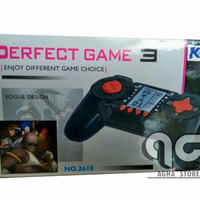 mainan anak Game tetris Jadul/mainan perfect game 3