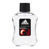 Adidas Parfum Original Team Force Man