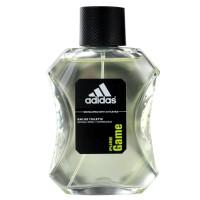 Adidas Parfum Original Pure Game Man