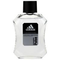 Adidas Parfum Original Dynamic Pulse Man