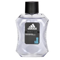 Adidas Parfum Original Ice Dive Man