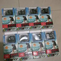 Promo Camera Sportcam Non Wifi / Action Cam / GoPro Terbaik
