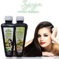 Shampoo Kemiri Syuga BMKS / Original 100%