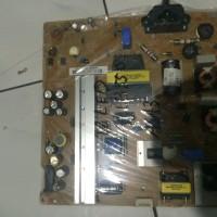 Sparepart PSU Tv LCD,LED, Plasma LG,SHARP, POLYTRON, TOSHIBA,dll 25