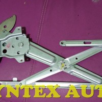 WINDOW REGULATOR AVANZA XENIA PINTU DEPAN KANAN + DINAMO