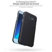 Nillkin Super Frosted Shield Samsung Galaxy A7 2017