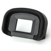 Rubber Eyecup Eye cup Viewfinder EG For Canon 1D X 1Ds 5D Mark III IV