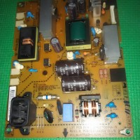 Power Supply Led Tv Lg 22lk230