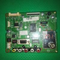 Mainboard Led Tv Lg 22lk230