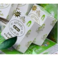 sabun beras susu k-brother