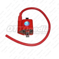 Coil Ignition Injection / Koil Racing Injeksi Kawahara Vario 125 Fi