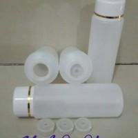Botol Yardley / Yadley Natural 100ml