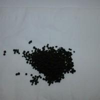 Vedagro Pupuk NPK Organik Slow Release / Pupuk Asam Amino 800 gram