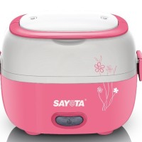Sayota SL 101S Electric Lunch Box