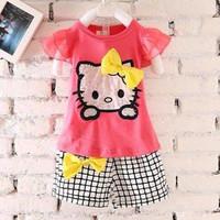 BG1042 Stelan Hello Kitty Pita