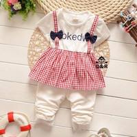 Baju Anak Perempuan | Pakaian Anak | st adriana DR setelan anak peremp