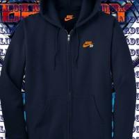 Sweater jaket Hoodie Nike best item