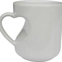 mug love polos