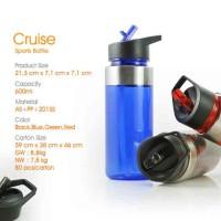 Tumbler Cruise