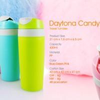 Tumbler Daytona Candy