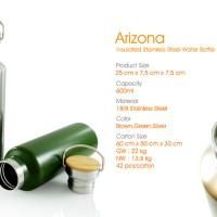 Tumbler Arizona