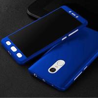 360 Slim Set Case Xiaomi Redmi Note 3