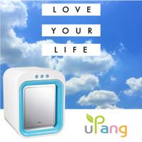uPang UV Waterless Sterilizer - Blue
