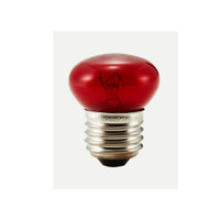 uPang Bulb Replacement - 1 Infrared + 2 UV Bulb
