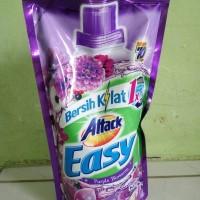 Attack Easy Purple Blossom 800ml
