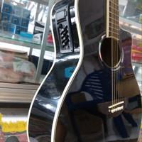 Gitar yamaha APX 500 Elektrik