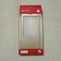 Info Huawei Mate 7 Katalog.or.id
