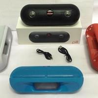 speaker bluetooth Beats pill XL / beatspill XL