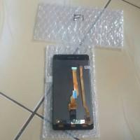 lcd Oppo F1 fullset touchscreen ori