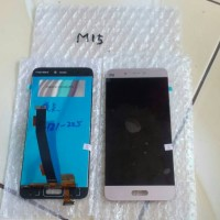 Lcd Xiaomi Mi3 fullset touchscreen ori