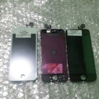 Lcd iPhone 5g fullset touchscreen ori