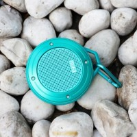 Speaker Xiaomi MiFa F10 Portable Bluetooth Outdoor - Blue